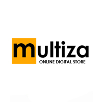 Multiza Online Store