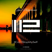 Igor Pumphonia: I Can t Stop My Self (Chillout)