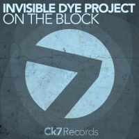 Invisible Dye Project: On The Block (Bigroom House)