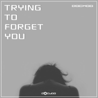 DocWoo: Trying To Forget You (House)