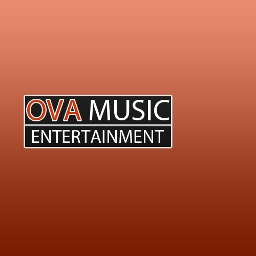 OVA MUSIC ENTERTAINMENT