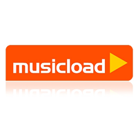 musicload