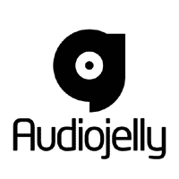 audiojelly